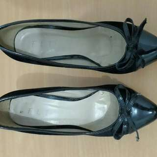Heels FLD size 37