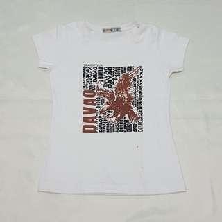 Davao Shirt