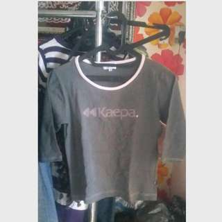 #SALE 50%# Atasan Kaos Adem Jadi Rp. 12.500 (Ex Ongkir)