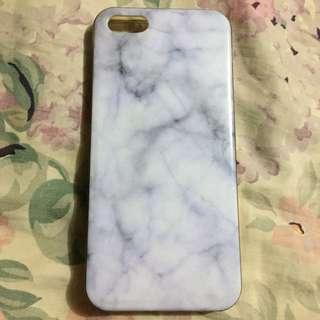 iPhone 5/5s Phone Cases