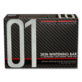 Skin Whitening Bar
