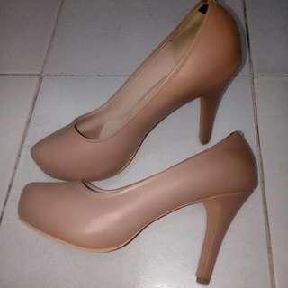 (TURUN HARGA) Details Shoes