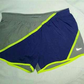 Celana Running Nike