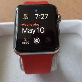 Original Apple Watch Series 2 42mm