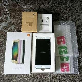 Mi 5 (64GB)