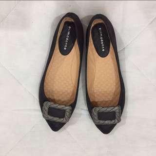 Primadona Flat Shoes