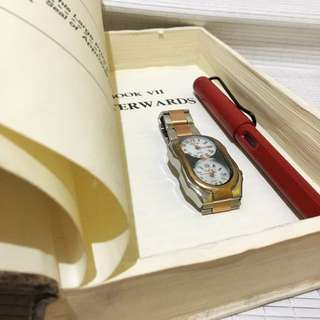 Book/storage