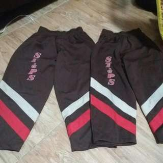 St. Therese Private School PE Uniform