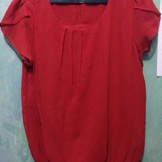 Reprice St Yves Blouse