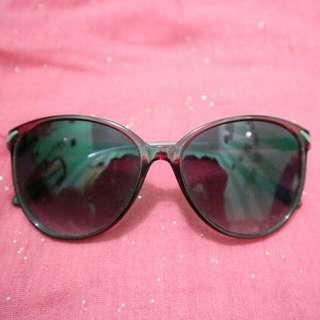 Sunglasses Unbrand