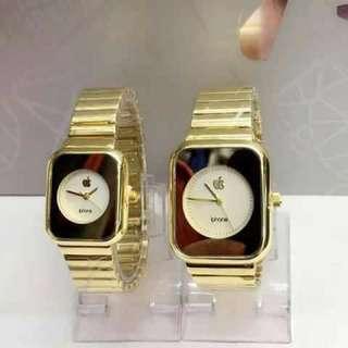 Apple Couple Watch