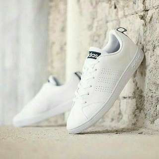 Baru !!! Sepatu Adidas