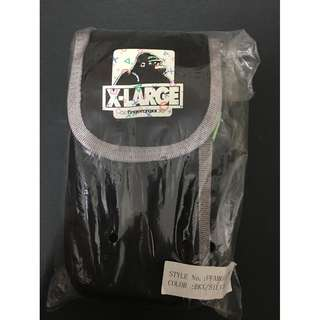 X LARGE GAME BAG