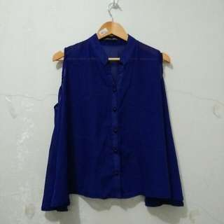 Blouse / OUTER