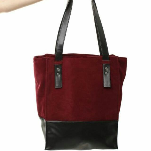 Adorable Projects Tote Bag