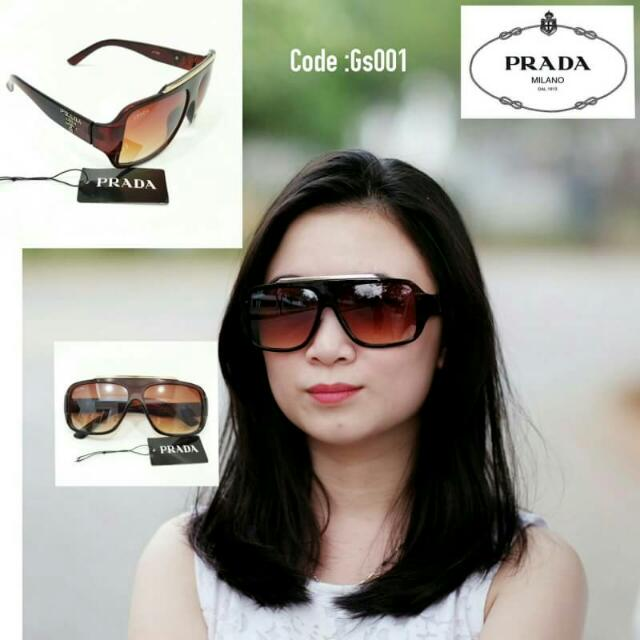 kacamata all items 59rb