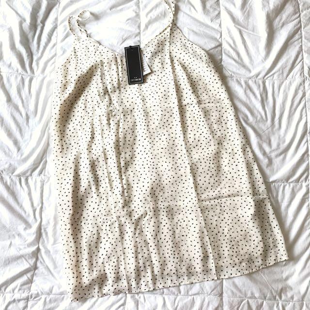 [JUAL RUGI] Cotton On Dress