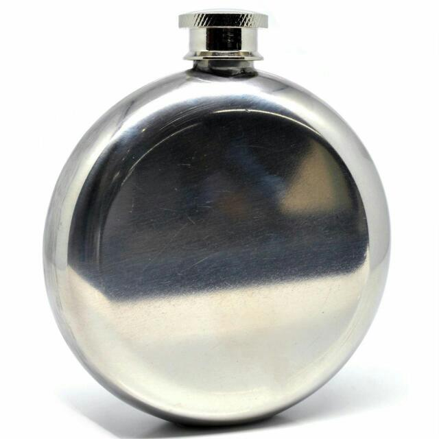 Hip Flask Wine/alcohol