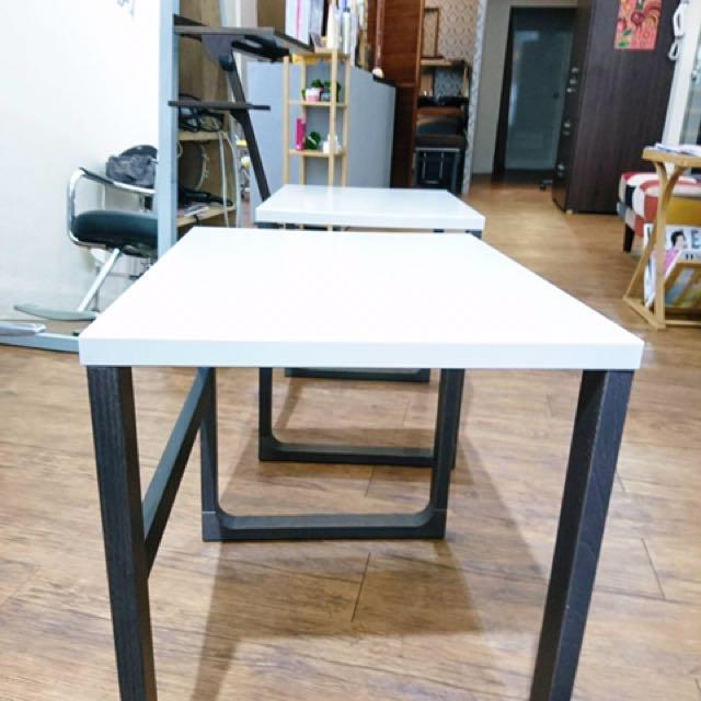 #IKEA #二手 #桌子 #使用良好