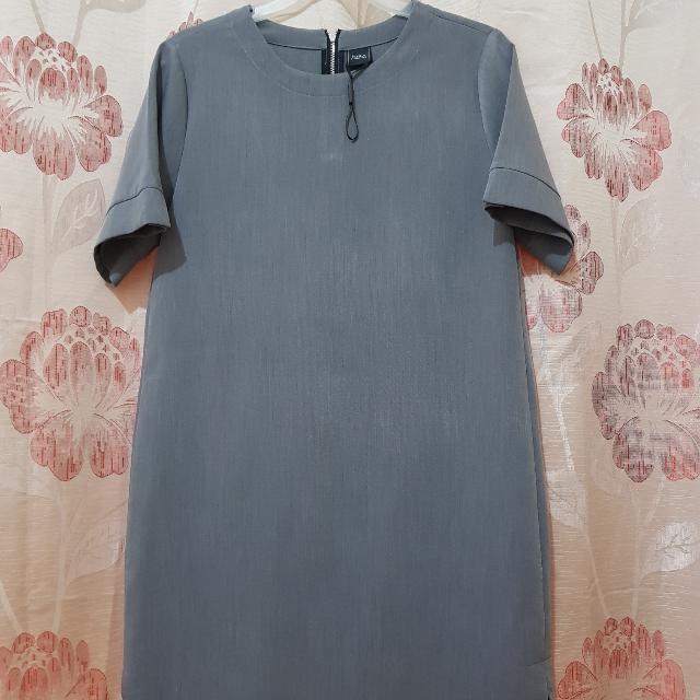 iORA Casual Dress