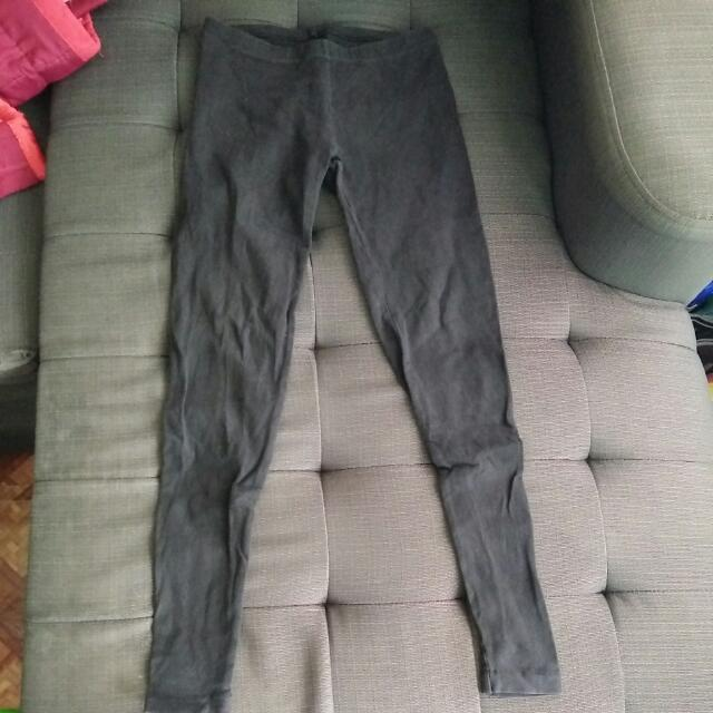 Loft leggings S