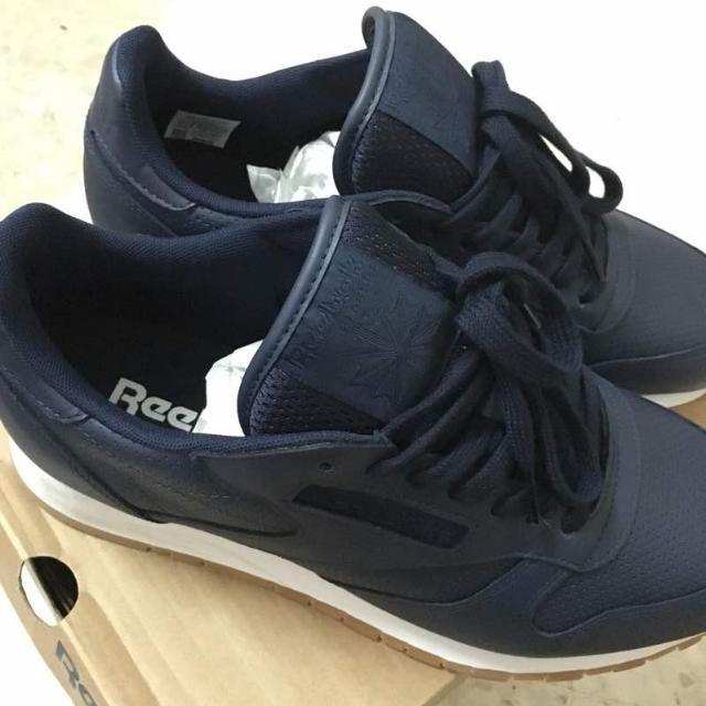 1461165efad MAN   Original  Reebok Shoes
