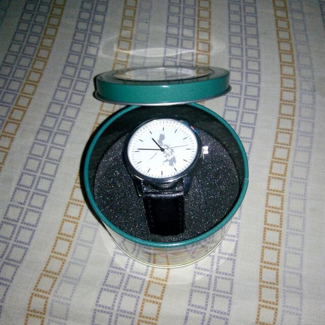 MyPhone Watch