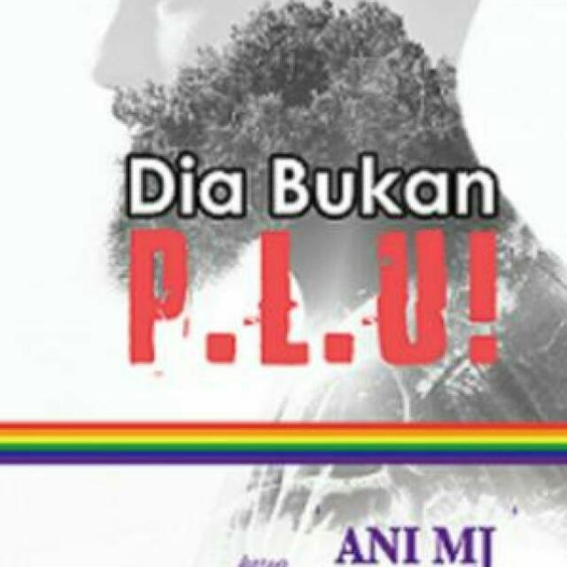 Melayu plu