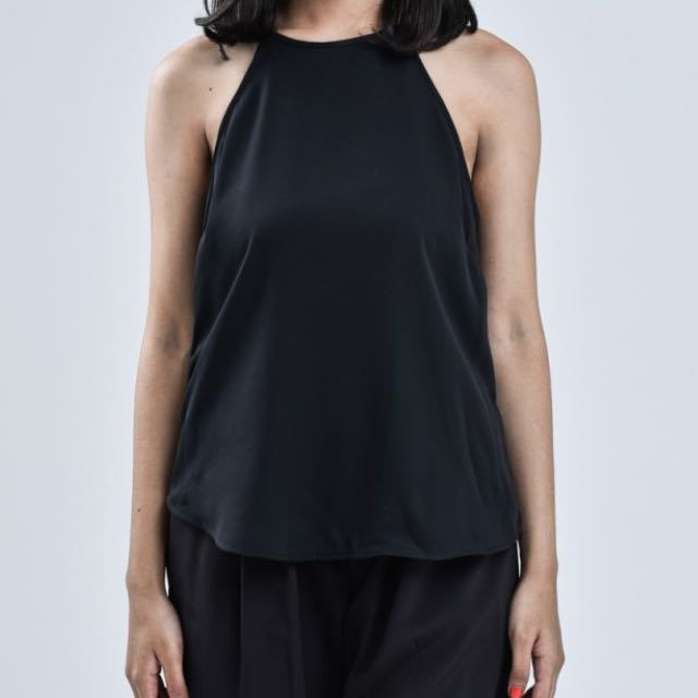 Pratiwi Tanktop By Dara Women