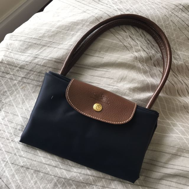 Replica Long Champ Bag