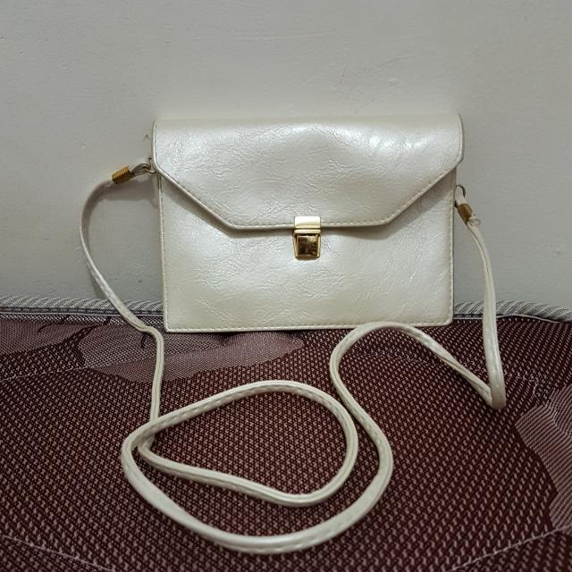 Sling Bag Kimso Ori Korea