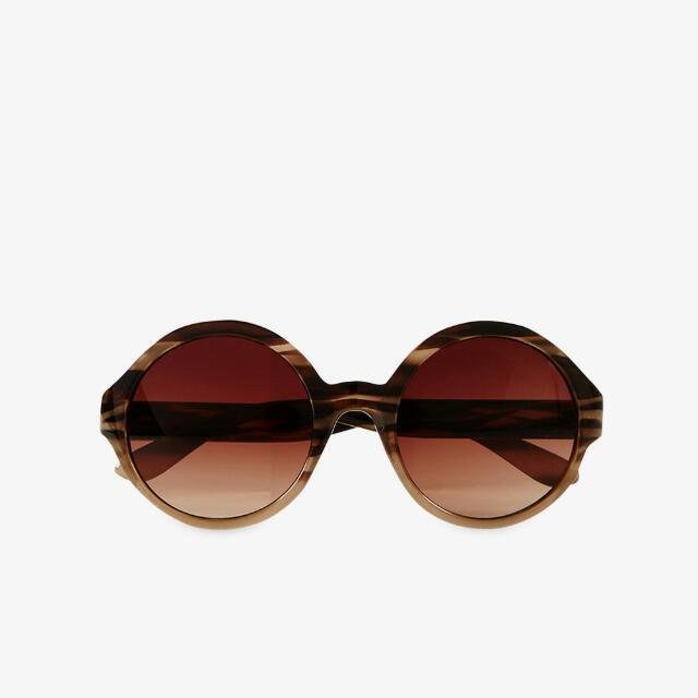 Sunglasses Mark & Spancers