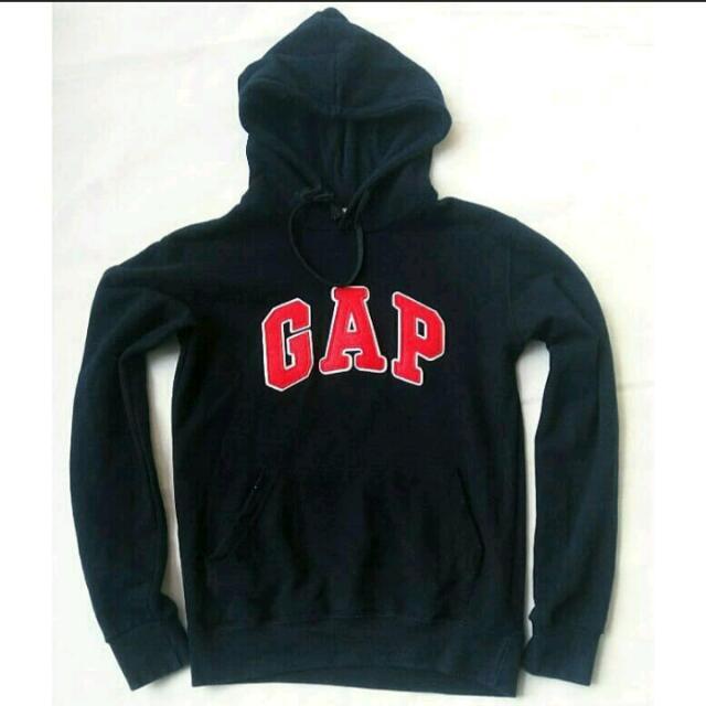 Sweater Hoodie GAP Original