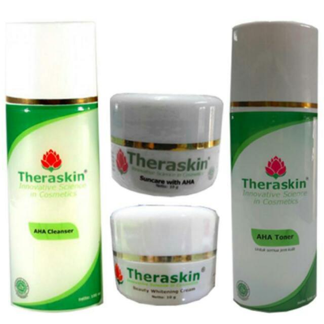 Thera Skin Orie