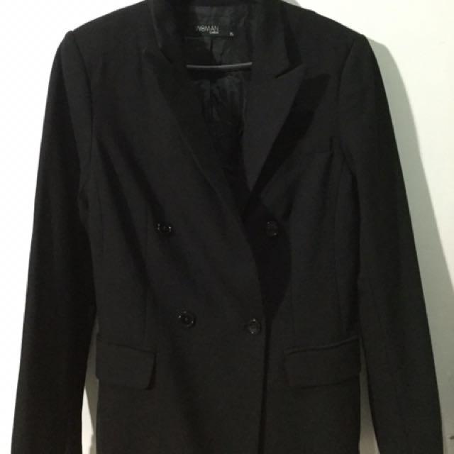 women business coats