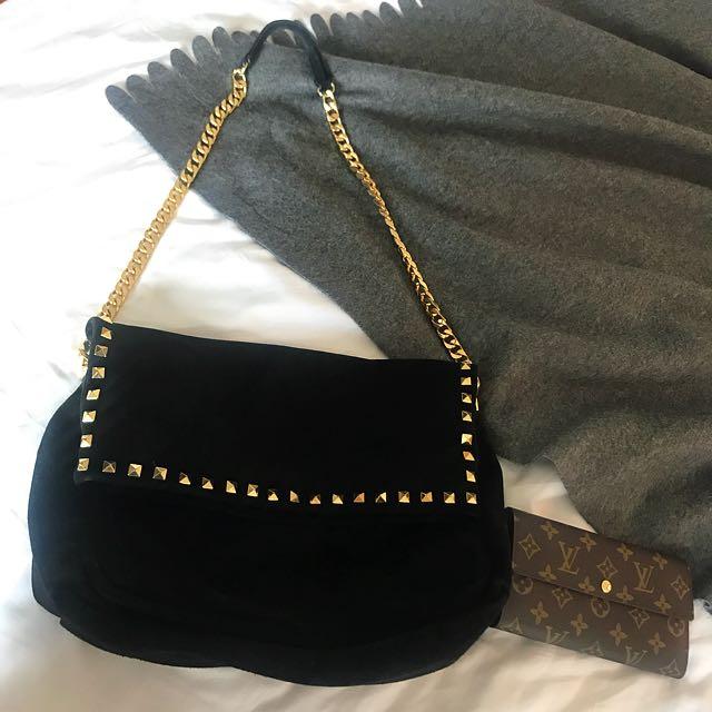 9d84c86bad Harris Tweed Herringbone Handbag Zara – Chantam – Beautifully designed  Tartan and Harris Tweed handbags and