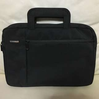 "Moving Out Sale! Brand New Sony Vaio 13"" Laptop Bag"
