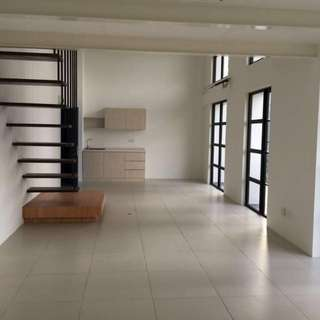 Empire City Colonial Duplex, Damansara Perdana