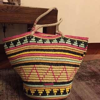 Esprit Summer Bag