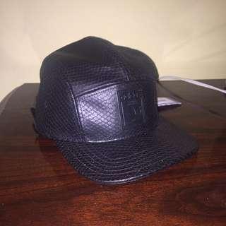 ADIDAS Black Hat