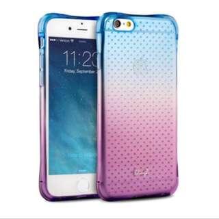 Brand New iPhone 6/6S PLUS Silicone Case