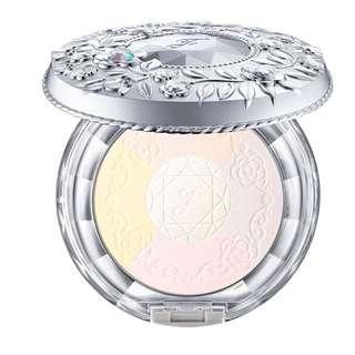 Brand New Jill Stuart 2017 Spring Face Powder