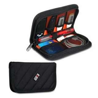 BUBM Universal Electronics Accessories Portable Case - BUBM Original