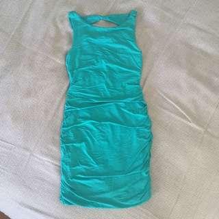 Kookai Dress 👗