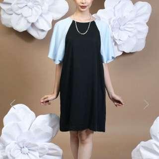 Dress By AvaxChrisDiaz