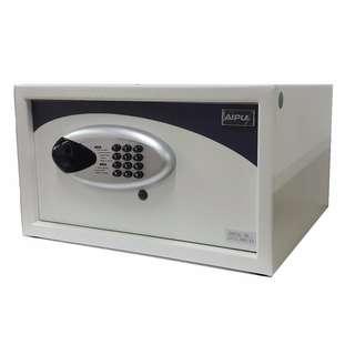 AIPU Hotel Safe Box