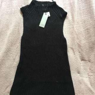 BNWT Knit Dress