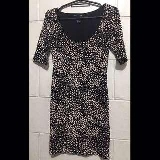 Original H&M Dress