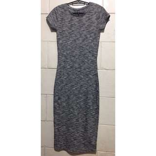 Original Cotton On Dress