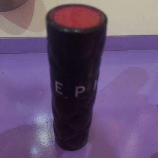 Lipstik Sephora